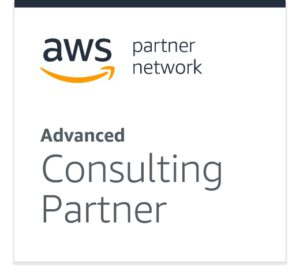 Badge aws advanced